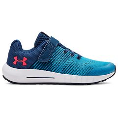 Under Armour Pre-School Boys' Pursuit NG AC Shoes