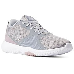 Reebok Flexagon Force Women s Sneakers c036d590a
