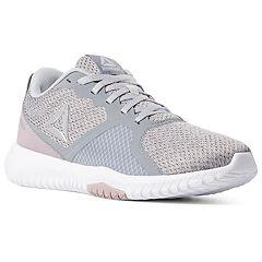 Reebok Flexagon Force Women's Sneakers