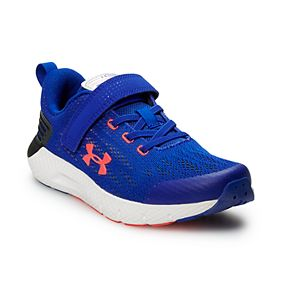 Under Armour Rogue AC Pre-school Boys' Running Shoes