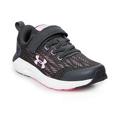 Under Armour Rogue AC Preschool Girls' Running Shoes