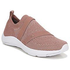 Ryka Ethereal Women's Sneakers