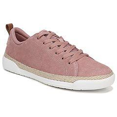 Ryka Olyssia Women's Shoes