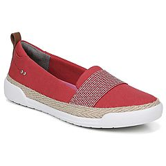 Ryka Opal Women's Slip-on Sneakers