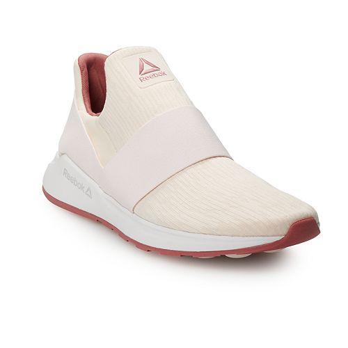 Reebok Ever Road DMX Women's Sneakers