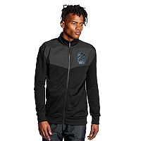 Deals on Champion Mens Phys Ed Warm-Up Jacket