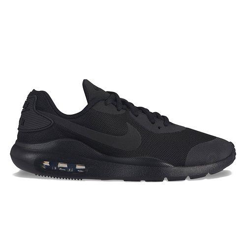 Nike Air Max Oketo Grade School Kids' Sneakers