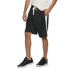 Men's Hollywood Jeans Interlock Shorts