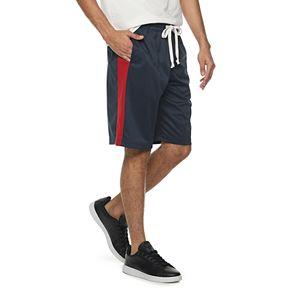 Men's Hollywood Jeans Interlock Shorts