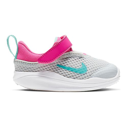 Nike Acmi Toddler Girls' Sneakers