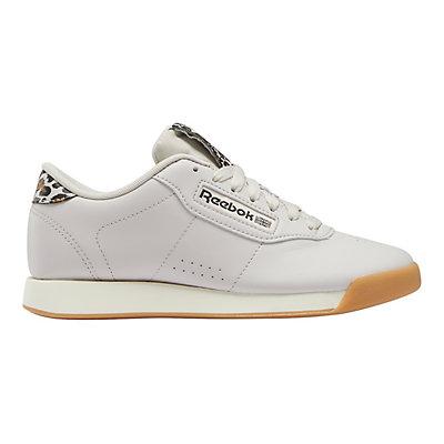 Reebok Princess Women's Sneakers