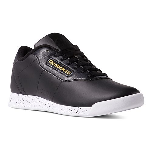 Reebok Princess Women's Sneakers