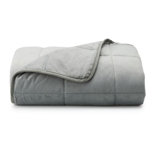 Altavida Mink 15-lb. Weighted Blanket