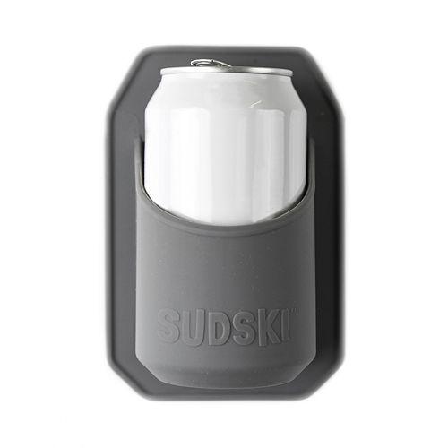 30 Watt Sudski Shower Beer Holder