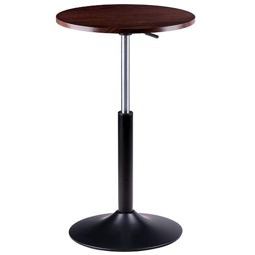 Winsome Christian Sofa Table