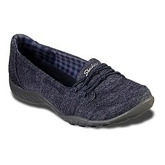 Skechers Relaxed Fit Breathe Easy Good Influence Women's Shoes