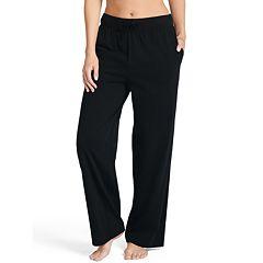Women's Jockey® Everyday Essentials Pajama Pants