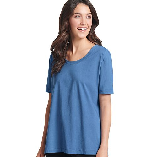 Women's Jockey® Everyday Essentials Pajama Tee