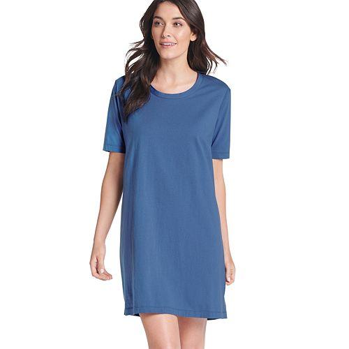 Women's Jockey® Everyday Essentials Sleepshirt
