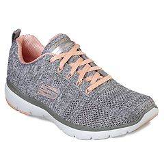 Skechers Flex Appeal 3.0 High Tides Women's Sneakers