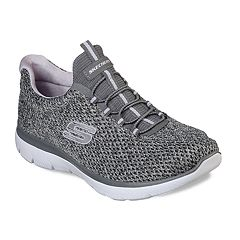 2fe414dd48ae Skechers Summits Striding Women's Sneakers