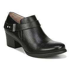 SOUL Naturalizer Chaylee Women's Ankle Boots