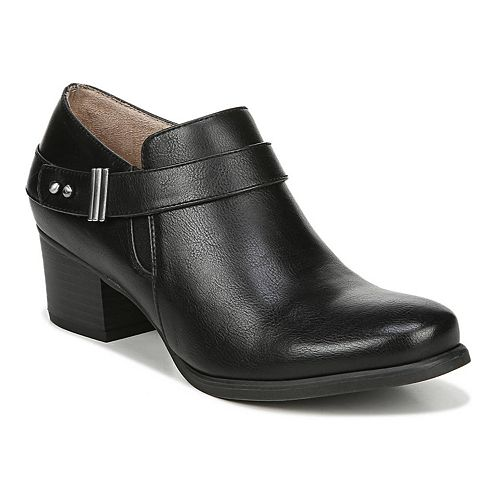 7721ec9c7e675 SOUL Naturalizer Chaylee Women's Ankle Boots