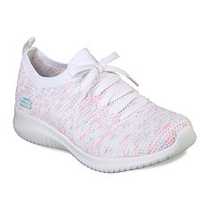 Skechers Ultra Flex Happy Days Women's Sneakers
