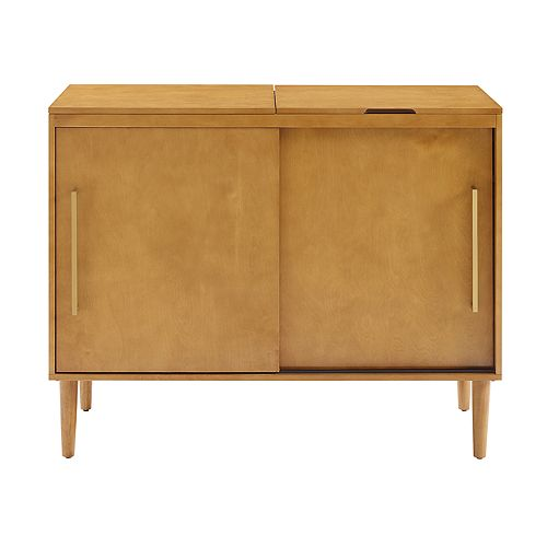 Crosley Everett Media Console