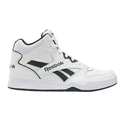 Reebok Royal BB4500 HI2 Men's Basketball Shoes