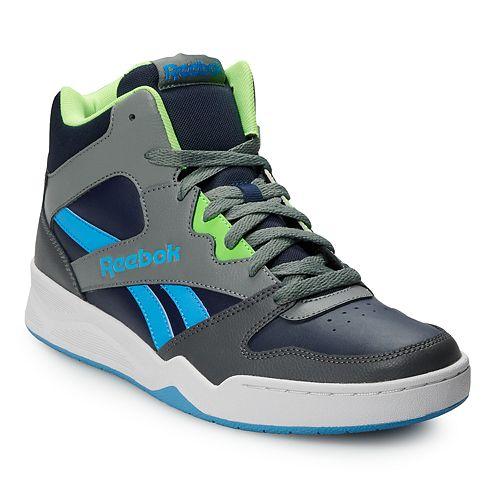 Reebok Royal BB4500 HI2 Men's Basketball Shoes