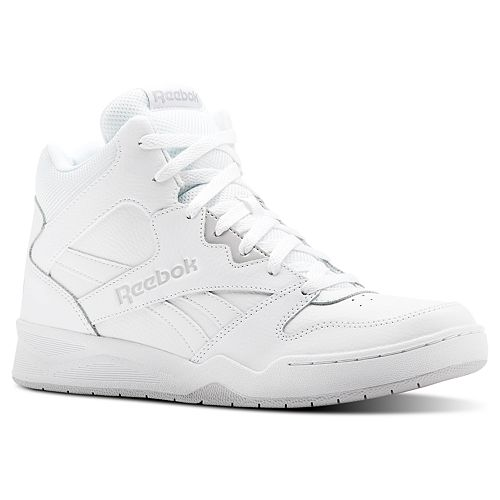 e9f09ef894036 Reebok Royal BB4500 HI2 Men s Basketball Shoes