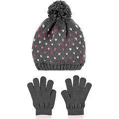 7b130751c Kids Winter Accessories | Kohl's
