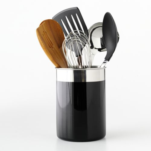 Oneida 7-pc. Utensil Set