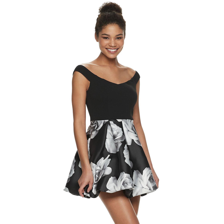 Walmart Bag Prom Dresses