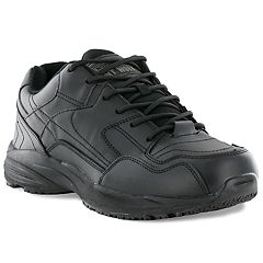 Nord Trail Newport Men's Shoes