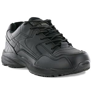 Nord Trail Newport Men's Shoes