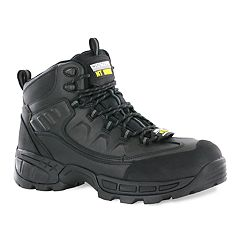 Nord Trail Men's Big Bob Boots