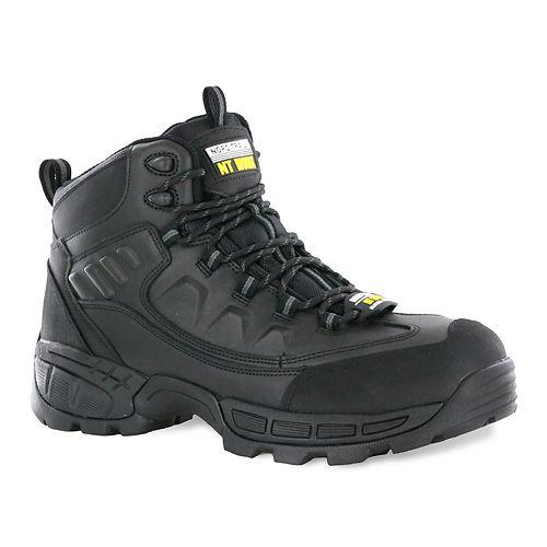 Nord Trail Men's Big Bob Boots