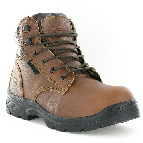 Nord Trail Big Don Men's Work Boots