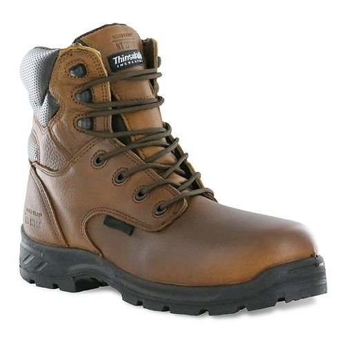Nord Trail Big Don II Men's Work Boots