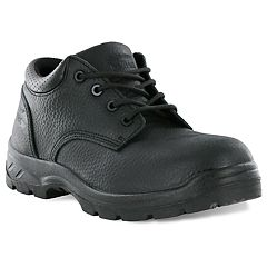 Nord Trail Big Don Low Men's Boots
