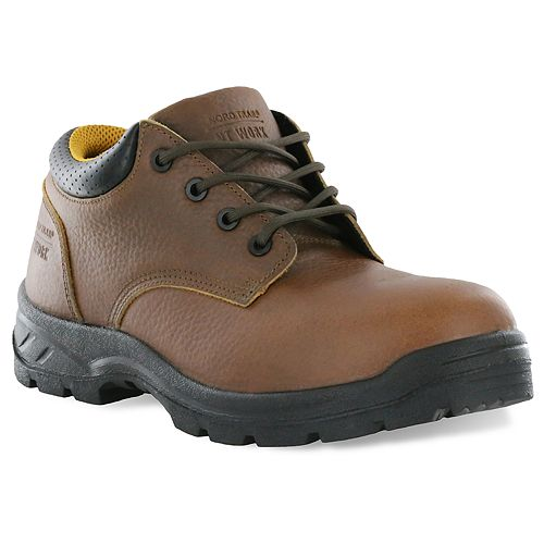 Nord Trail Big Don Low Men's Composite Toe Work Boots