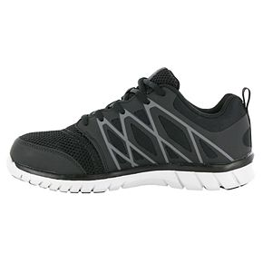 Nord Trail Phoenix Men's Sneakers