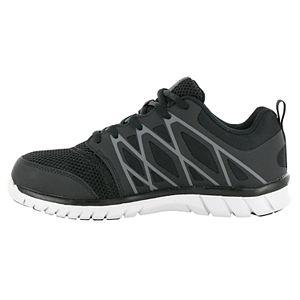 Nord Trail Phoenix Men's Sneakers