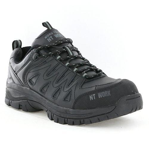 Nord Trail Eagle Men's Work Shoes
