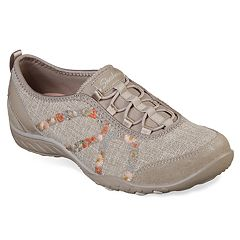 Skechers Breath-Easy Women's Sneakers