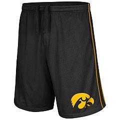 cb89681c1c Men's Iowa Hawkeyes Super Fun Shorts