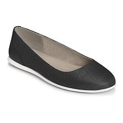 e23cfaacb753 A2 by Aerosoles Women s Pay Raise Ballet Flats