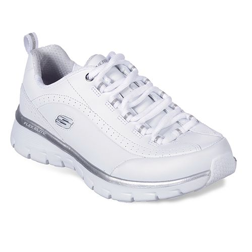 Skechers Synergy 3.0 Women's Sneakers